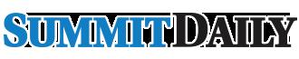 SummitDaily.com Logo