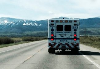 A drug case involving a former Emergency Medical Services technician is under investigation and in the hands of the Colorado Bureau of Investigaiton and the Colorado Department of Health and Environment.