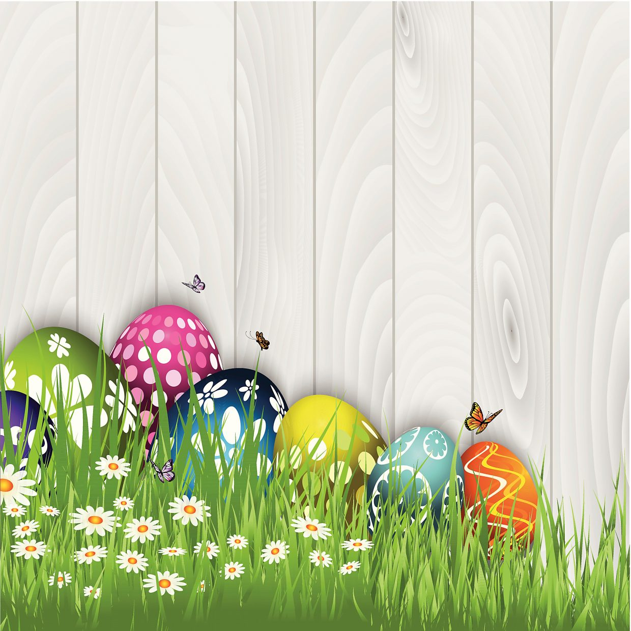 Easter events, church services in Grand County   SkyHiNews.com