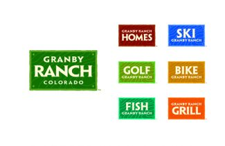 Granby Ranch is spring cleaning in its branding, with new names on all of its offerings. Image courtesy of Granby Ranch