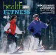 Health & Fitness Guide 2014