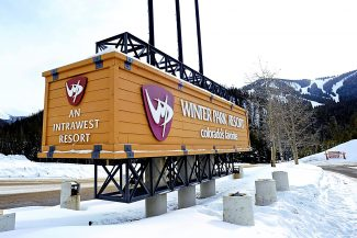 Intrawest Resorts Holdings, the operator of Winter Park Resort, has filed an initial public offering to raise as much as $100 million.