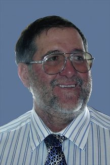 Grand County Commissioner Gary Bumgarner will not be seeking re-election.