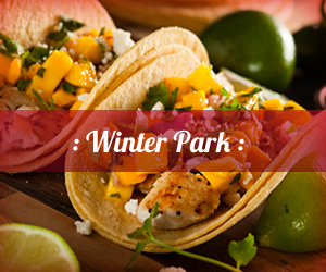 winter park co dining coupons