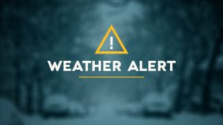 Winter storm watch: Up to 20 inches of snow forecast to fall across Grand County