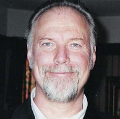 AUDIO: Hear from Marvin Heemeyer himself in recorded 'manifesto'