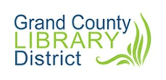Annual Progressive Dinner tours Fraser Valley to support local libraries
