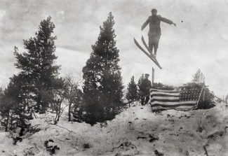 How it all began: Grand County the birthplace of Colorado's ski industry
