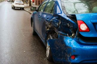 State increases penalty for hit-and-run crashes