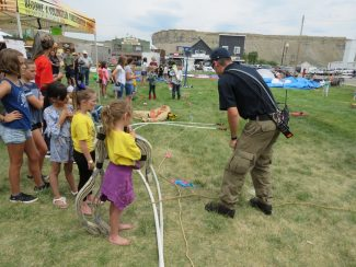 Photos: Kremmling Days draws crowds of all ages