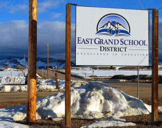 East Grand School Board moves ahead with plans to borrow several million for safety, security project