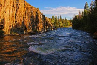 Colorado River Water Conservation District now heading for 2020 tax ask