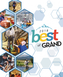 Best of Grand 2018