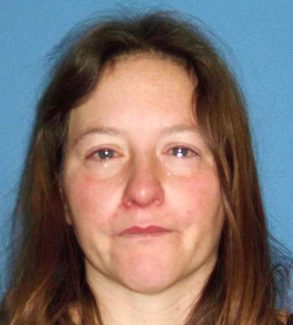 Parshall woman pleads guilty to stealing over $12,000 from City Market