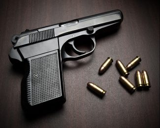 Governor expected to sign gun bill, despite statewide opposition