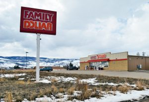Family Dollar to close nearly 400 locations; Kremmling store's fate uncertain
