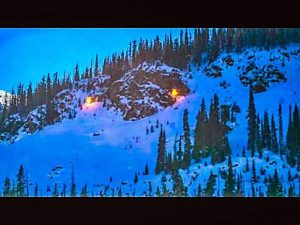CDOT says prolific avalanche mitigation led to undetonated ordnance