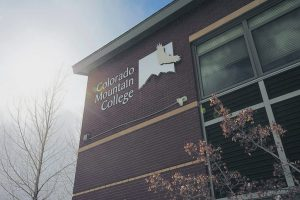 Colorado Mountain College to expand bachelor's degree offerings after state approval