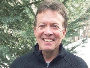 Grand Lake town manager retires following ouster attempt