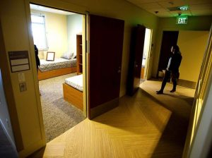 New walk-in mental health crisis center set to open in Frisco
