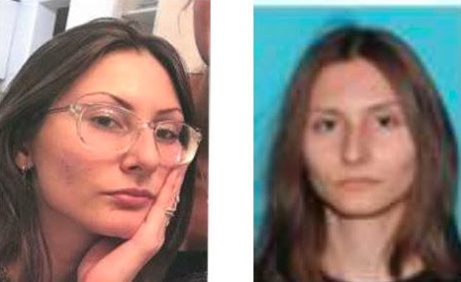 Threat to schools, community no longer as manhunt for woman ends