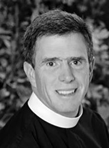 St. John the Baptist to welcome new pastor