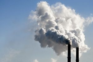 Climate Action Plan aims to reduce state greenhouse gas emissions