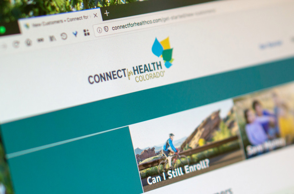 Colorado Health Insurance >> A Colorado Plan To Dramatically Lower Health Insurance Prices For