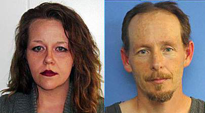 2 suspects in Grand Lake burglary ring captured by Denver police after fleeing county in January