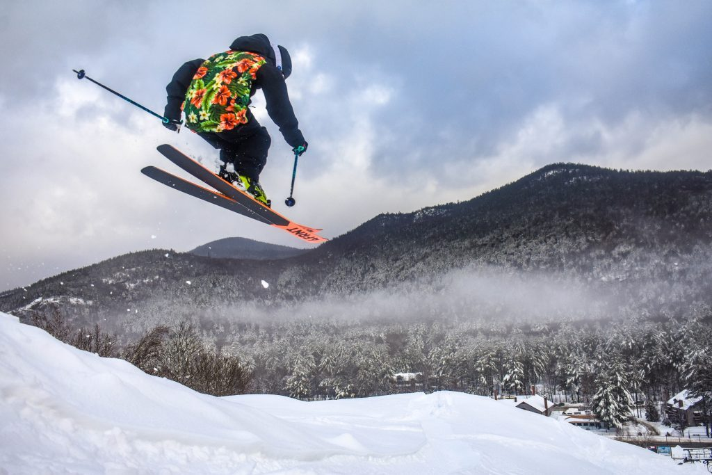 Vail Resorts to add 17 new ski areas to Epic Pass with acquisition of Peak Resorts