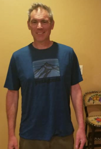 Summit County Sheriff's Office searching for missing Breckenridge man