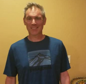Body found in Blue River identified as missing Breckenridge man