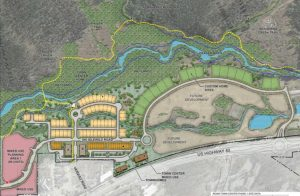 Winter Park approves first phase of Roam development