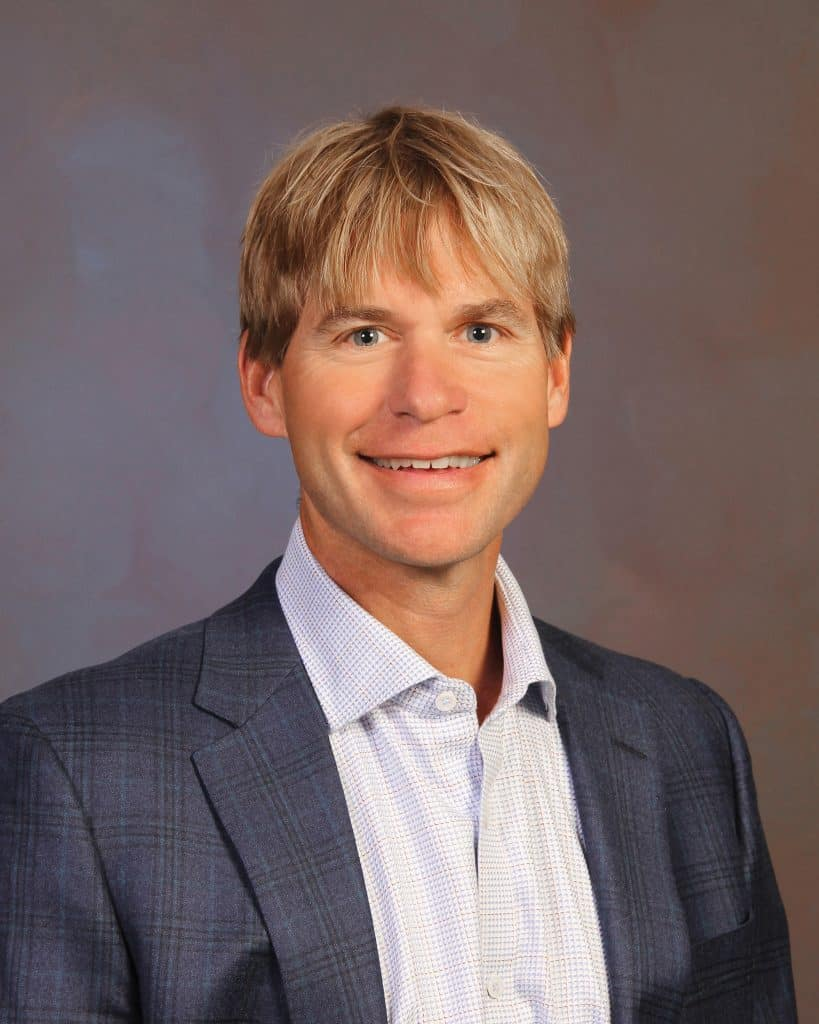 Andreas M. Sauerbrey, M.D. Board Certified Orthopaedic Surgeon, Sports Medicine Certification; Fellowship Trained in Shoulder, Elbow and Hand Orthopaedic Surgery.